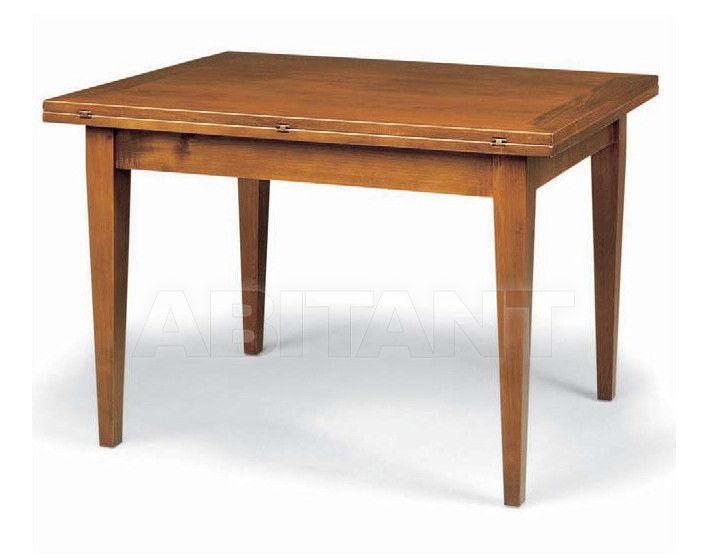 Купить Стол обеденный Coleart Tavoli 07108