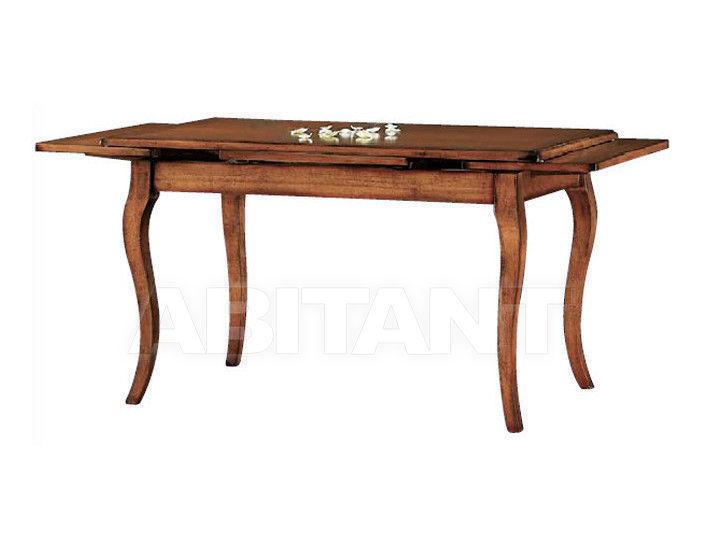 Купить Стол обеденный Coleart Tavoli 07492