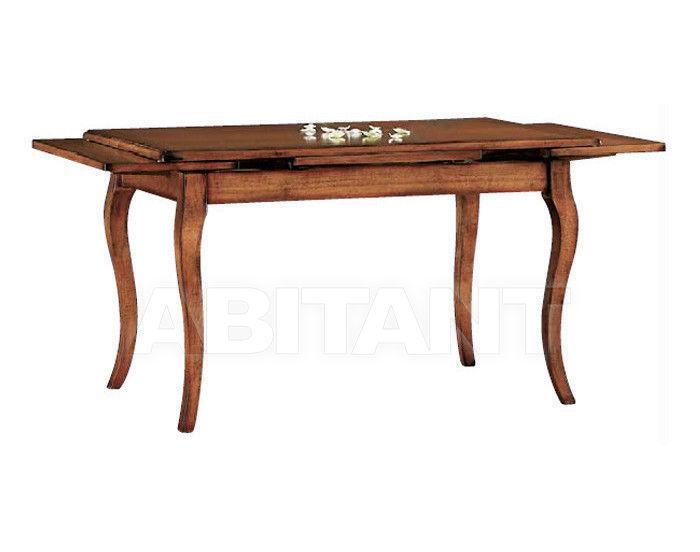 Купить Стол обеденный Coleart Tavoli 07493