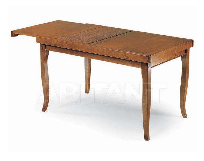 Купить Стол обеденный Coleart Tavoli 07443