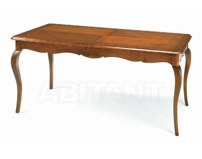Купить Стол обеденный Coleart Tavoli 07141
