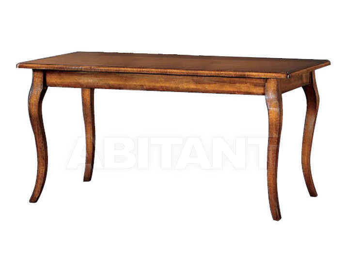 Купить Стол обеденный Coleart Tavoli 07498
