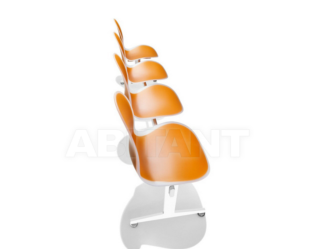 Купить Модульная система Parri Design Emotional Shapes 3X2/P4 1