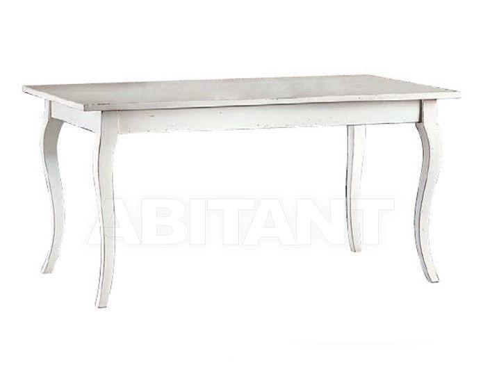 Купить Стол обеденный Coleart Tavoli 07488