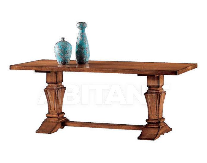 Купить Стол обеденный Coleart Tavoli 07504