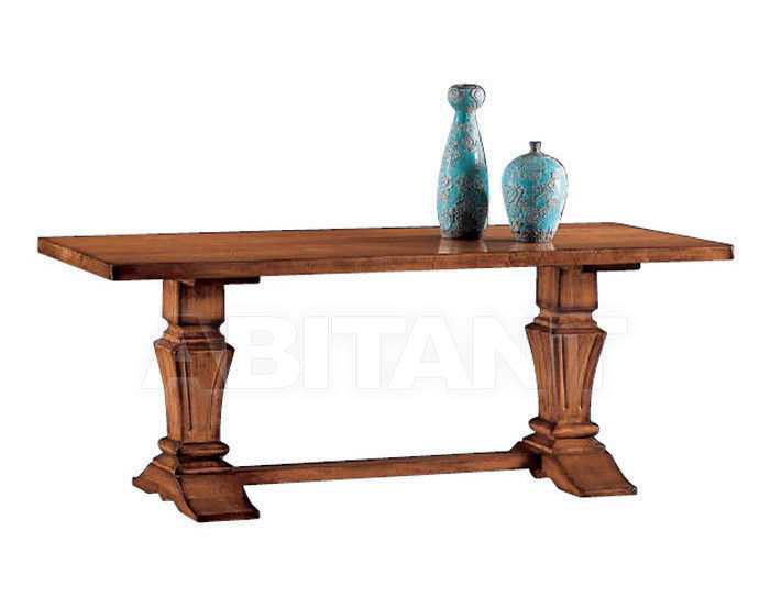 Купить Стол обеденный Coleart Tavoli 07505