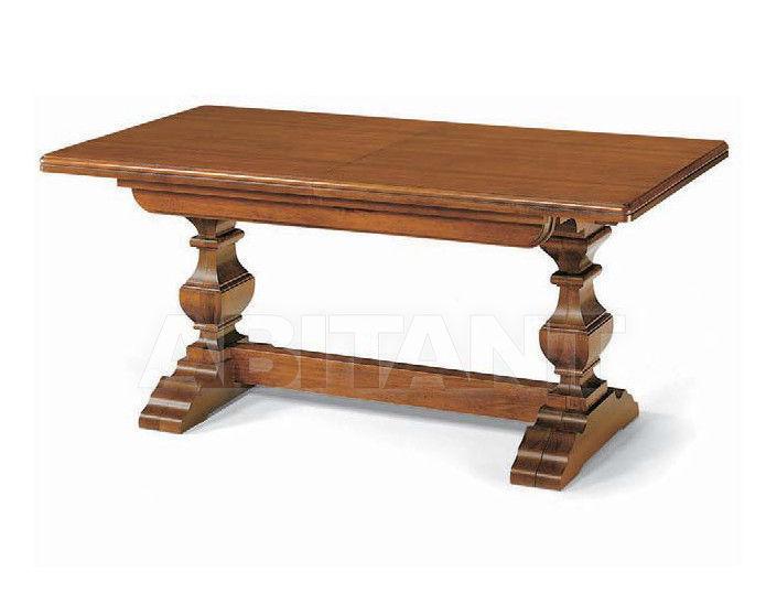 Купить Стол обеденный Coleart Tavoli 07238