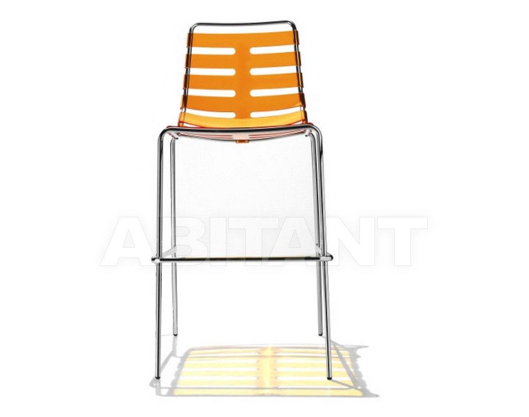 Купить Барный стул Parri Design Emotional Shapes Body to Body/Bar 3 1