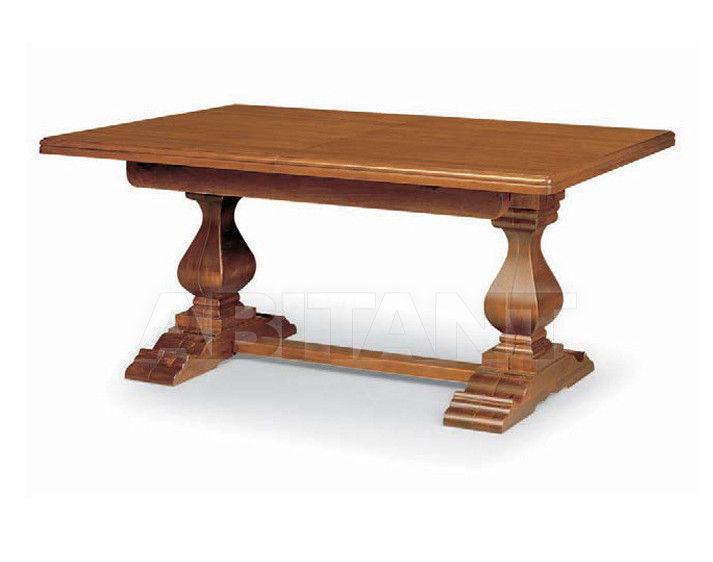 Купить Стол обеденный Coleart Tavoli 07010