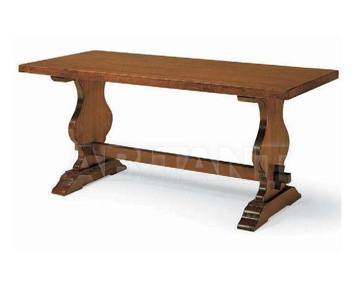 Купить Стол обеденный Coleart Tavoli 07021