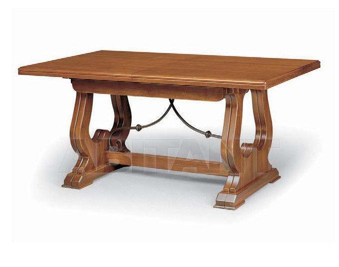 Купить Стол обеденный Coleart Tavoli 07232