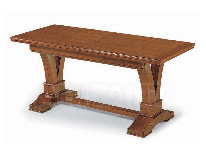 Купить Стол обеденный Coleart Tavoli 07234