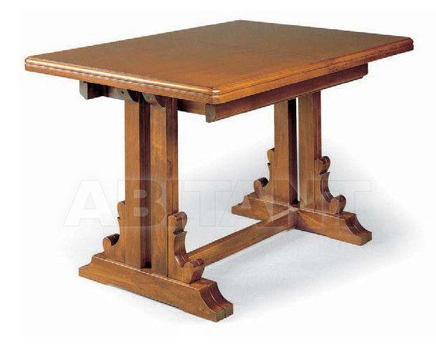 Купить Стол обеденный Coleart Tavoli 07013