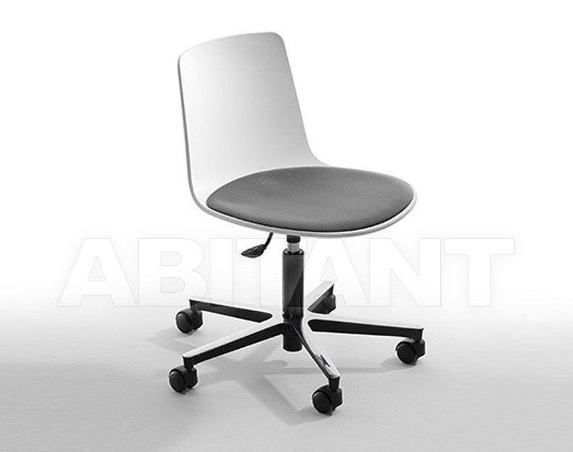 Купить Кресло Enea 2013 5309/5310 3