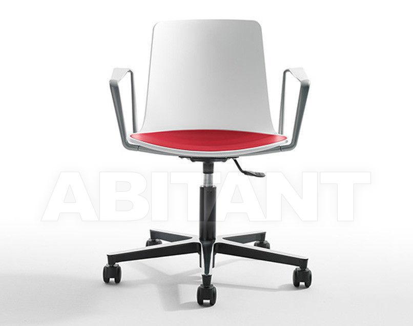 Купить Кресло Enea 2013 5300/5301 3
