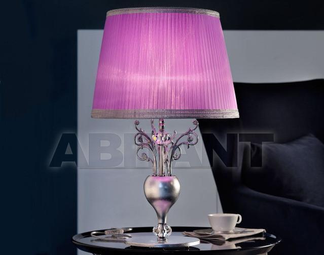 Купить Лампа настольная Masiero Emmepilight Classica BELLE EPOKE TL1G G04-F02 1