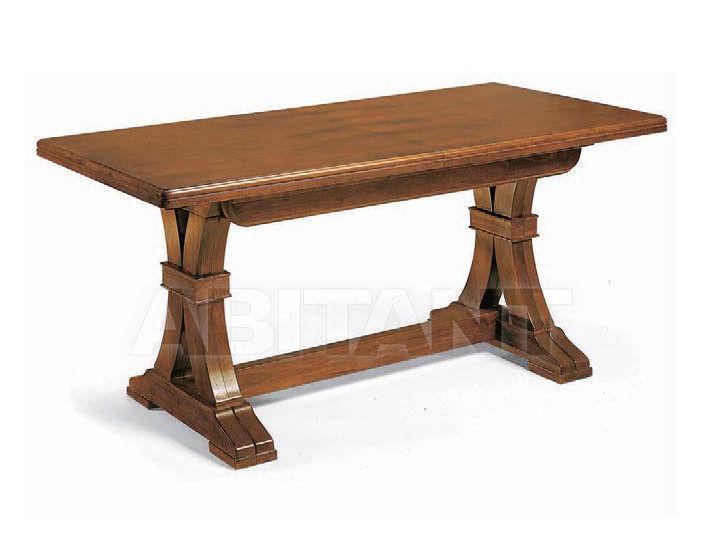 Купить Стол обеденный Coleart Tavoli 07228
