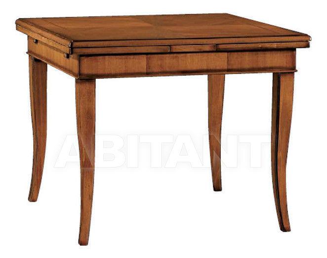 Купить Стол обеденный Coleart Tavoli 07485