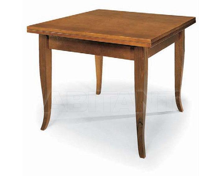 Купить Стол обеденный Coleart Tavoli 07046