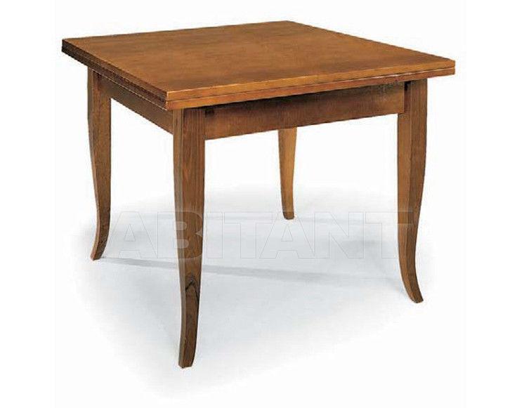 Купить Стол обеденный Coleart Tavoli 07050