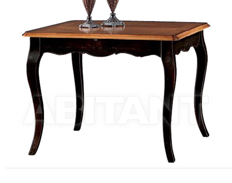 Купить Стол обеденный Coleart Tavoli 07477