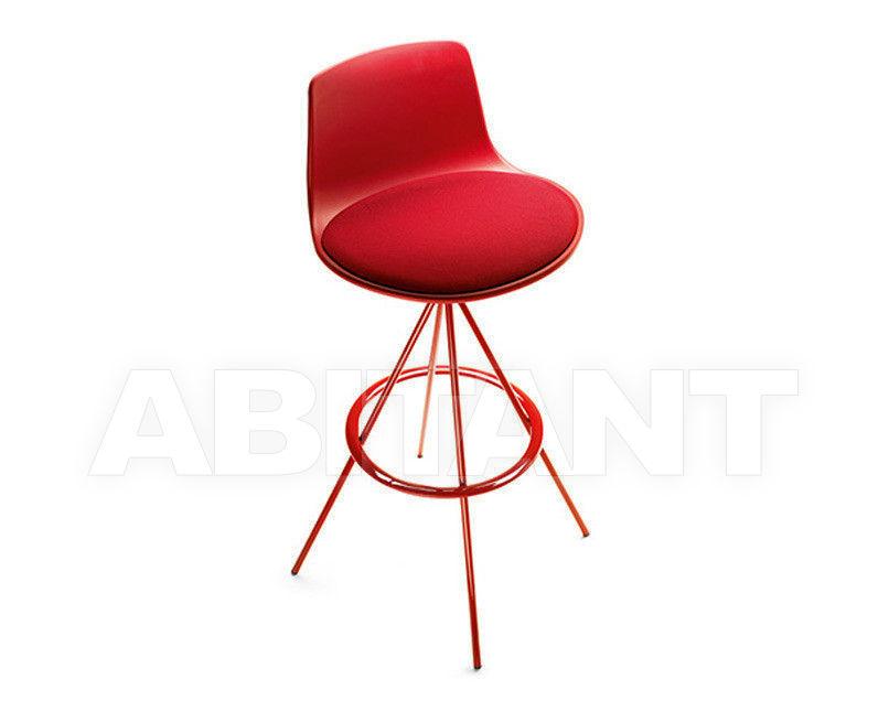Купить Барный стул Enea 2013 4751
