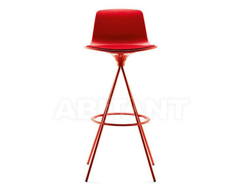 Купить Барный стул Enea 2013 4750
