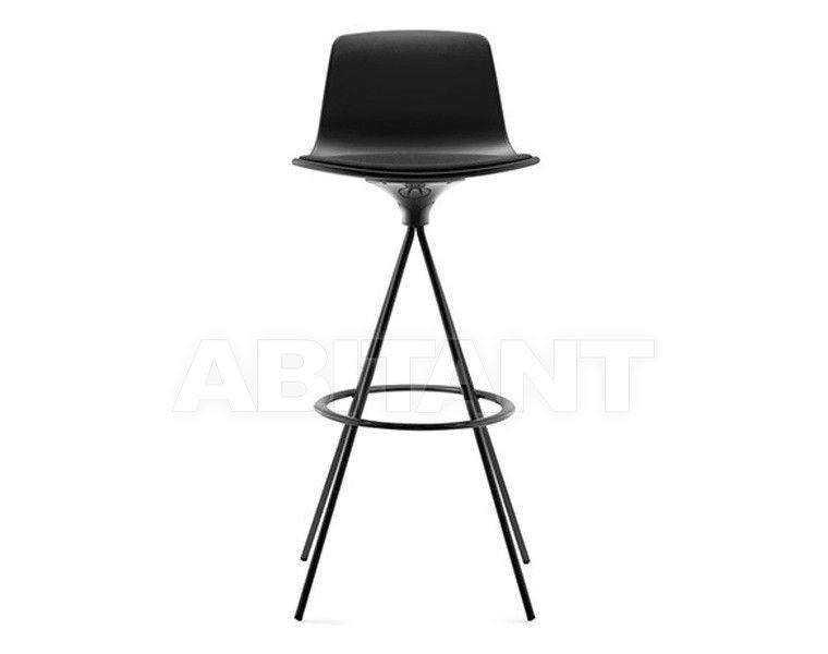 Купить Барный стул Enea 2013 4761