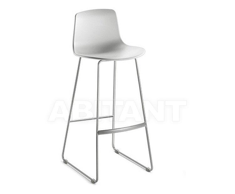 Купить Барный стул Enea 2013 4753