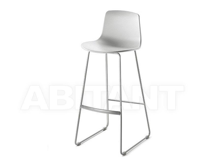 Купить Барный стул Enea 2013 4752