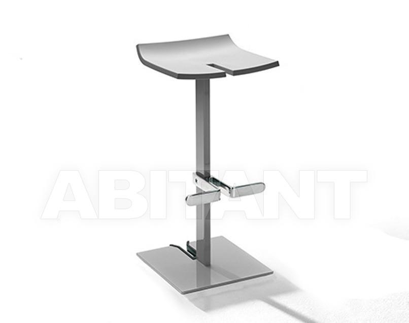 Купить Барный стул Enea 2013 2604 2