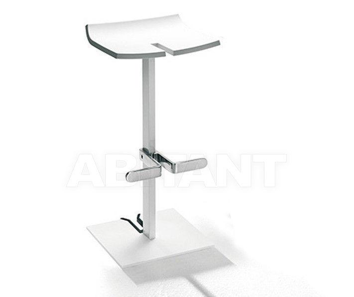 Купить Барный стул Enea 2013 2604 3