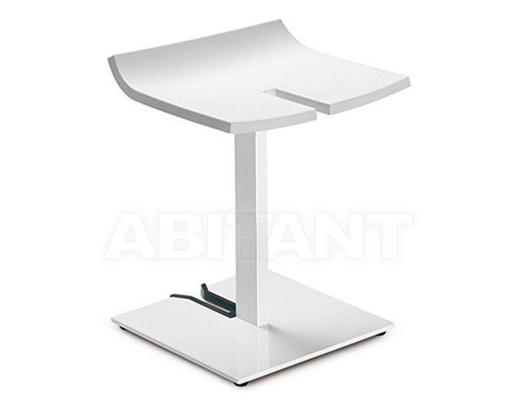 Купить Барный стул Enea 2013 2608
