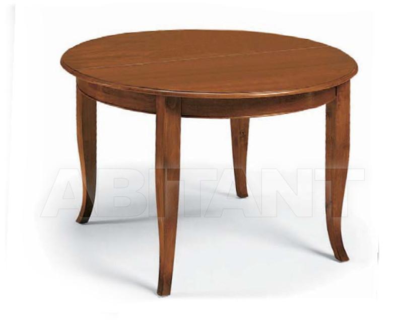 Купить Стол обеденный Coleart Tavoli 07339