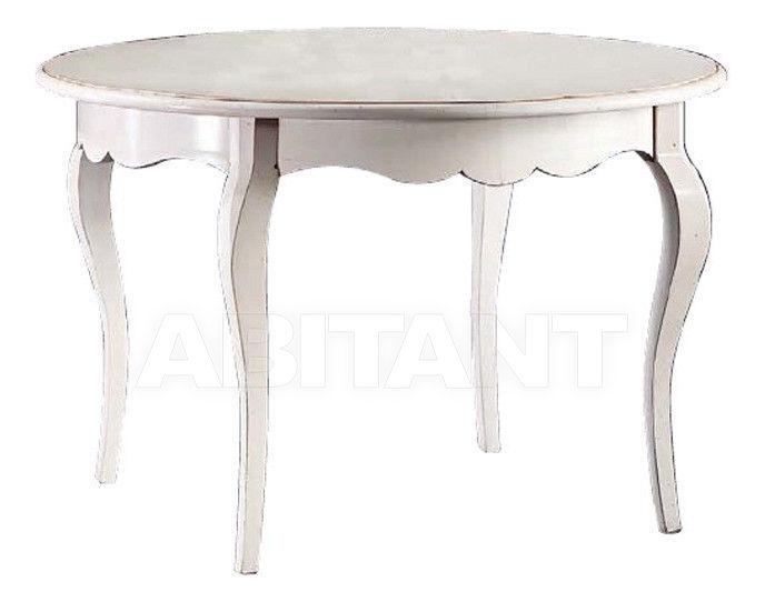 Купить Стол обеденный Coleart Tavoli 07133