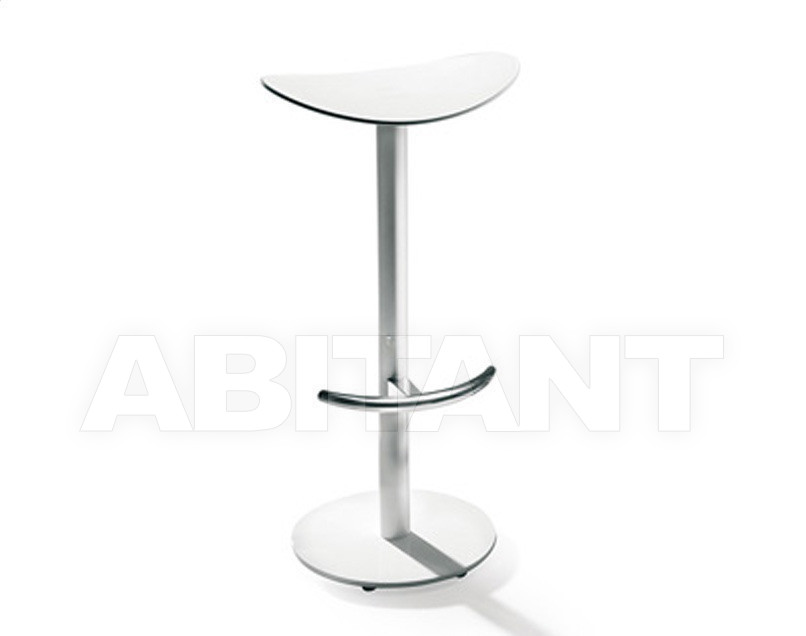Купить Барный стул Enea 2013 2000