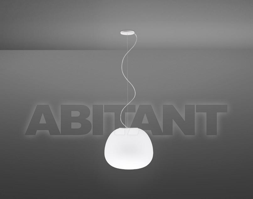 Купить Светильник Lumi Fabbian Catalogo Generale F07 A03 01