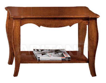 Купить Столик журнальный Coleart Tavoli 03522
