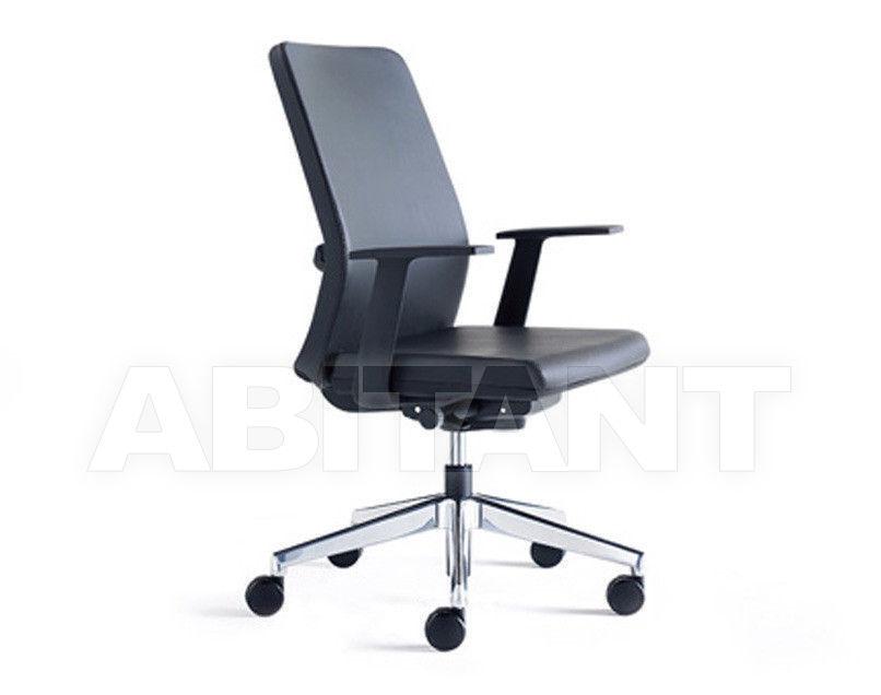Купить Кресло для руководителя Enea 2013 50031