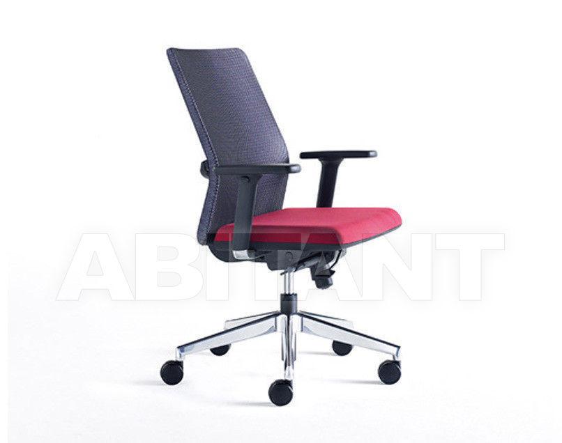 Купить Кресло Enea 2013 50031 3