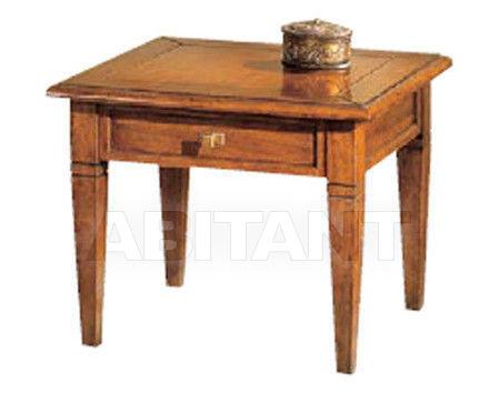 Купить Столик журнальный Coleart Tavoli 16184