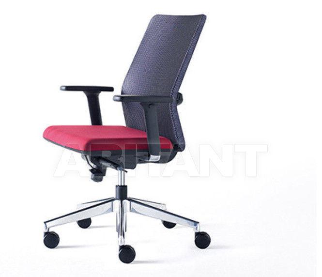 Купить Кресло Enea 2013 50032 3
