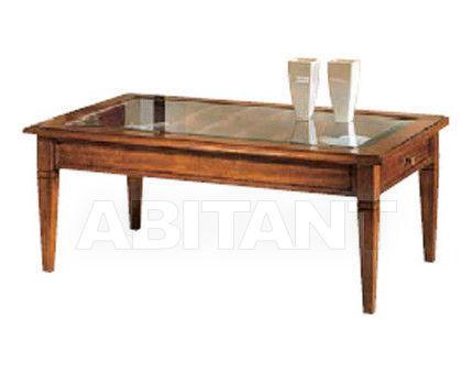 Купить Столик журнальный Coleart Tavoli 16185