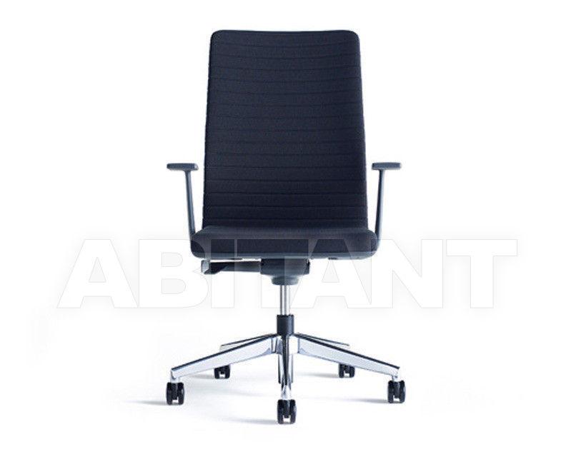 Купить Кресло для руководителя Enea 2013 50001 3