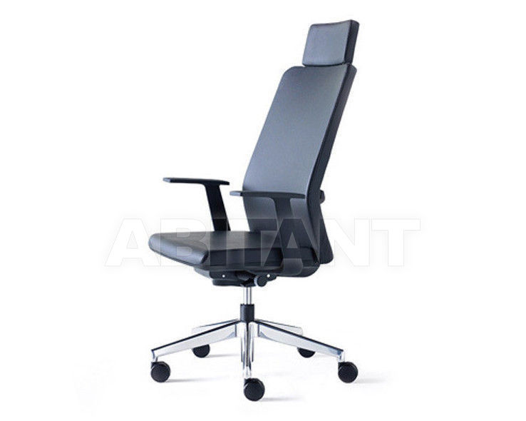 Купить Кресло для руководителя Enea 2013 50162
