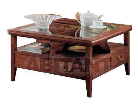 Купить Столик журнальный Coleart Tavoli 34014