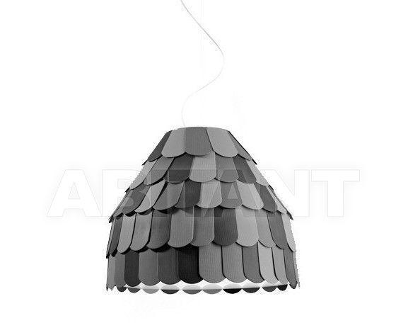 Купить Светильник Roofer Fabbian Catalogo Generale F12 A01 21