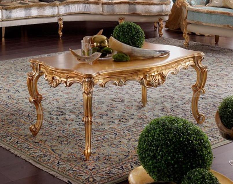 Купить Столик кофейный Morello Gianpaolo Anteprima 1466/W