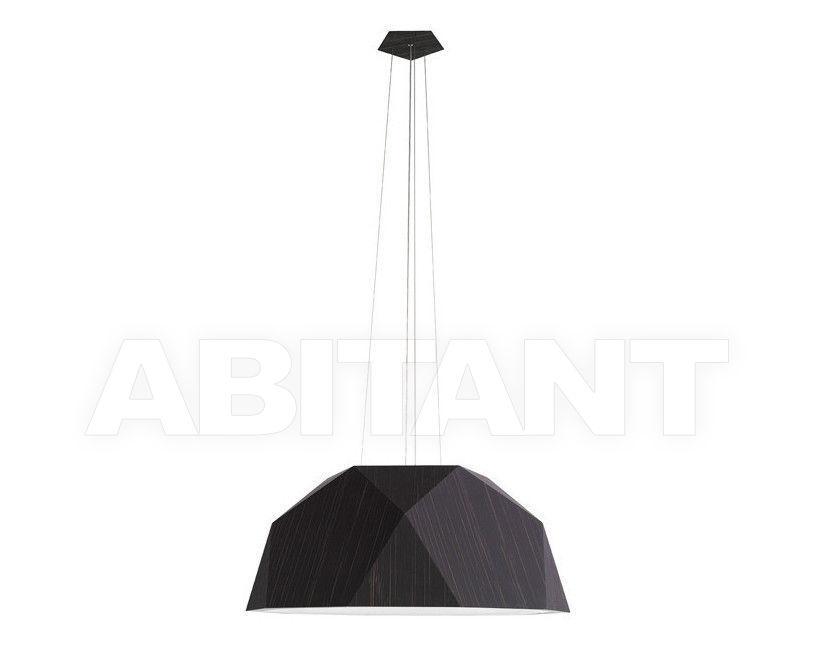 Купить Светильник Crio Fabbian Catalogo Generale D81 A03 48