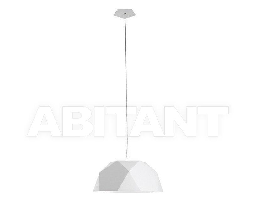 Купить Светильник Crio Fabbian Catalogo Generale D81 A01 01